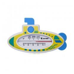 Termometro Lorelli - Submarino