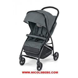 Silla paseo ligera Baby Design