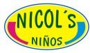 Nicols bebe